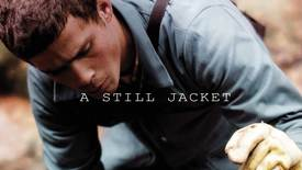 Vorschaubild für Eintrag A Still Jacket
