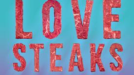 Vorschaubild für Eintrag Love Steaks