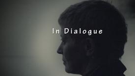 Vorschaubild für Eintrag In Dialogue