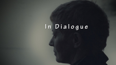In Dialogue