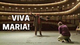 Vorschaubild für Eintrag Viva Maria!