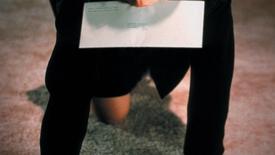 Vorschaubild für Eintrag Secretary