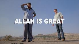 Vorschaubild für Eintrag Allah Is Great