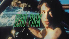 Vorschaubild für Eintrag Echo Park