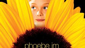 Vorschaubild für Eintrag Phoebe in Wonderland