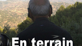 Vorschaubild für Eintrag En terrain connu