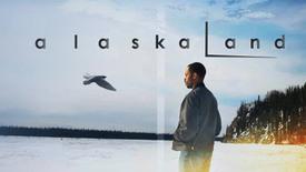 Vorschaubild für Eintrag alaskaLand