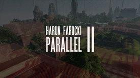 Vorschaubild für Eintrag Parallel II