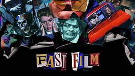Vorschaubild für Eintrag Fast Film