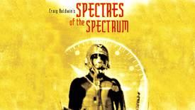 Vorschaubild für Eintrag Spectres of the Spectrum