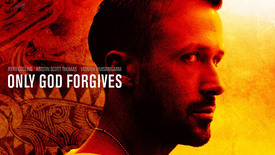 Thumbnail for entry Only God Forgives