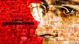 Thumbnail for entry Der Fall Chodorkowski