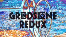 Vorschaubild für Eintrag Grindstone Redux