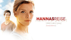 Thumbnail for entry Hannas Reise