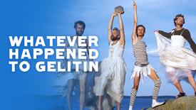 Vorschaubild für Eintrag Whatever Happened to Gelitin