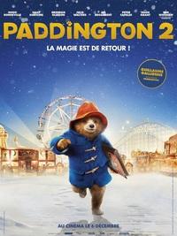 Paddigton 2