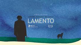 Vorschaubild für Eintrag Lamento