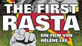 Vorschaubild für Eintrag The First Rasta