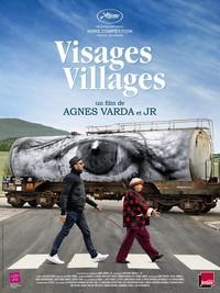 Visages Villages