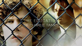 Vorschaubild für Eintrag The Education of Charlie Banks
