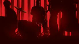 Vorschaubild für Eintrag Standing in the Shadows of Motown
