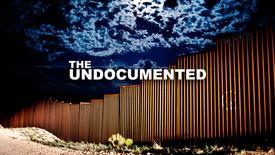 Vorschaubild für Eintrag The Undocumented