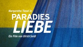 Thumbnail for entry Paradies: Liebe