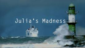 Thumbnail for entry Julia's Madness