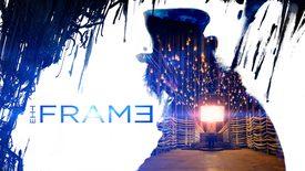 Vorschaubild für Eintrag The Frame