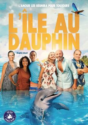 L'île au dauphin