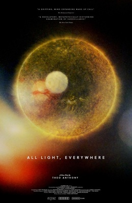 all light everywhere