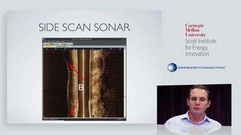 Thumbnail for entry Scott Institute studio webinar