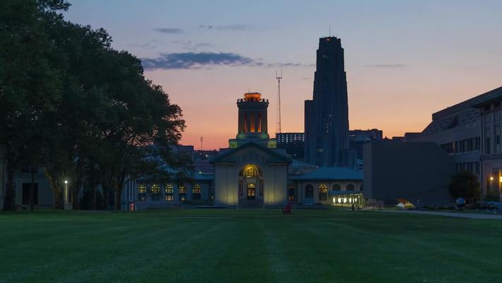 CMU College of Engineering