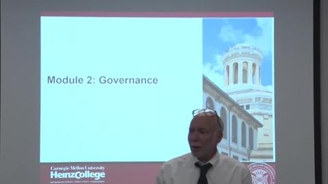 Thumbnail for entry CISO Fall 2019_Cohort B_Module 2
