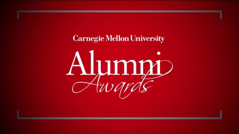 Thumbnail for entry 2017 Alumni Awards