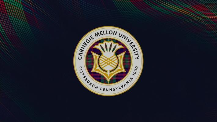 Convocation 2021