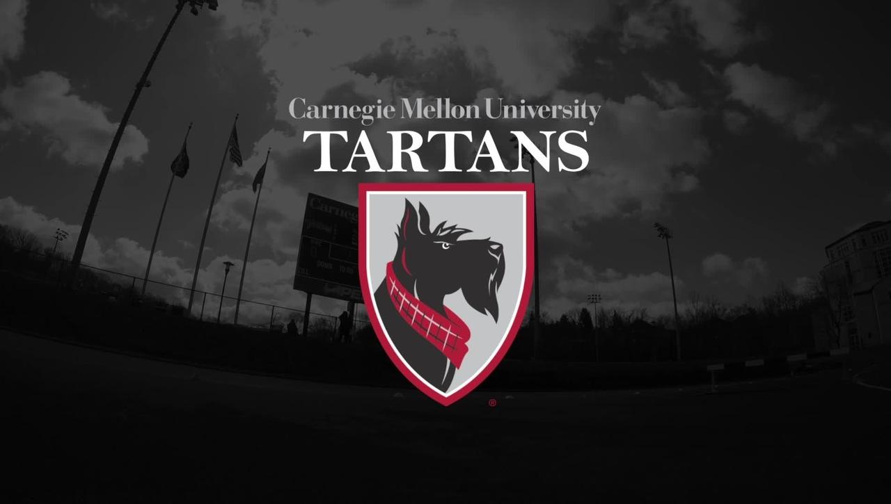 Tartan Highlight Video 2016-2017