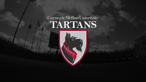 Thumbnail for entry Tartan Highlight Video 2016-2017