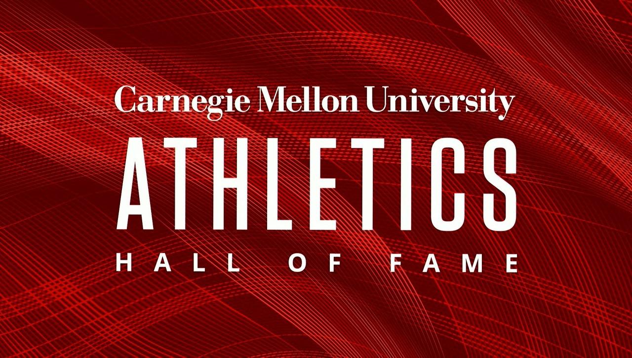 2019 Athletics Hall of Fame