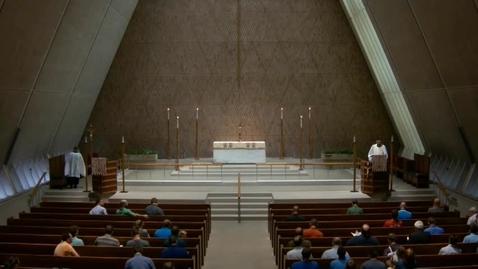 Thumbnail for entry Kramer Chapel Sermon - June 15, 2017