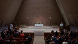 Thumbnail for entry Kramer Chapel Sermon - January 29, 2018