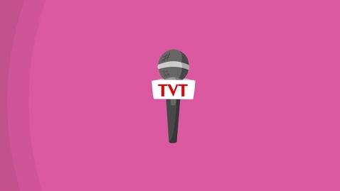 Thumbnail for entry buildv2-0-test-video-08FIgGJW7NRw_beta