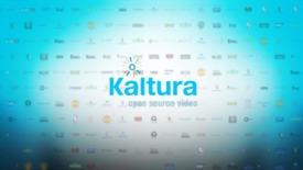 Thumbnail for entry Kaltura Customer Stories