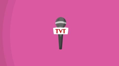 Thumbnail for entry buildv2-0-test-video-08FIgGJW7NRw_beta (1)