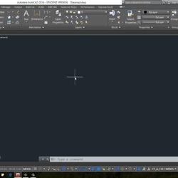 Thumbnail for channel CT BI-OZVI AutoCAD