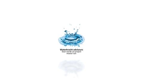 Thumbnail for entry presentatie 603klimaatD (Waterkracht Adviseurs)