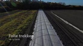 Thumbnail for entry Adaptive Fluid Fertilizer
