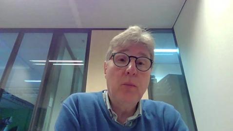 Thumbnail for entry Financiële Rekenkunde Screencast 2 Grote S en Grote A