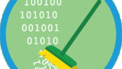 Thumbnail for entry Datamanagement en datakwaliteit