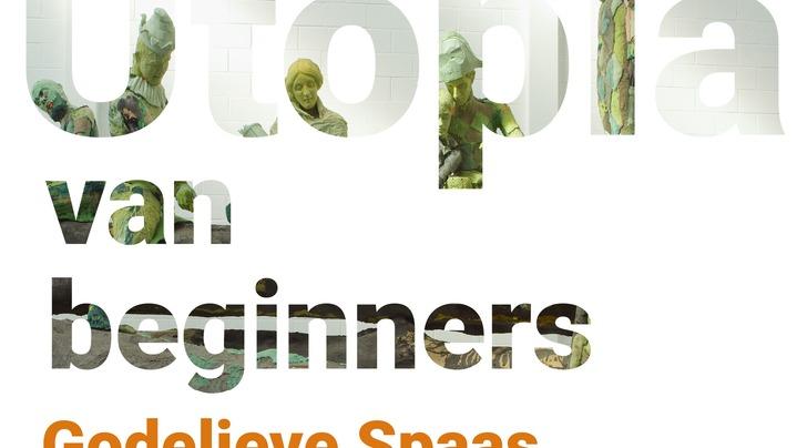 Thumbnail for channel Utopia van beginners